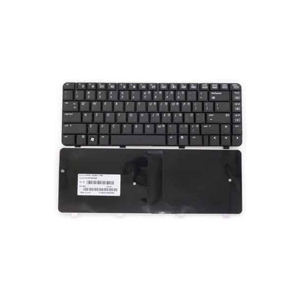 Ban_phim_laptop_HP_Compaq_CQ40_CQ41_CQ45-100_Series