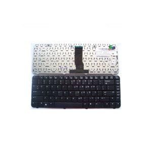 Ban_phim_laptop_HP_Compaq_CQ50_G50