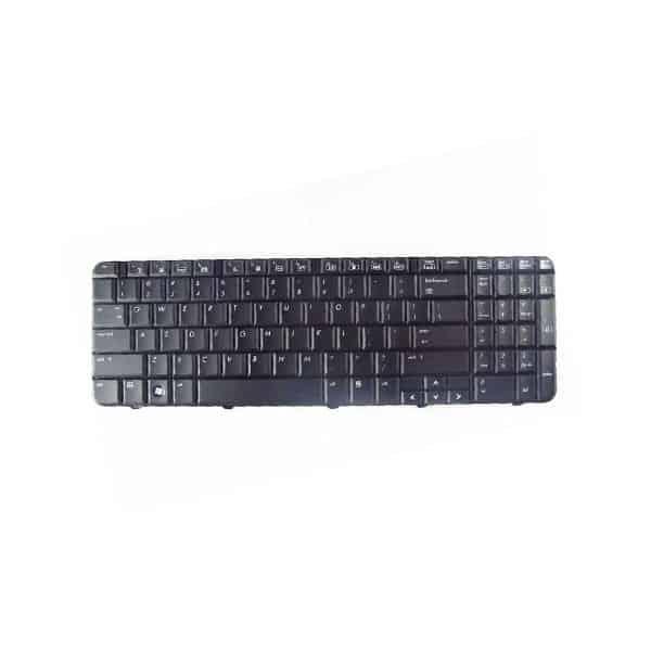 Ban_phim_laptop_HP_Compaq_CQ60_G60