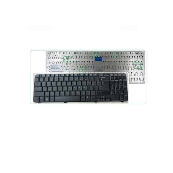 Ban_phim_laptop_HP_Compaq_CQ61_G61