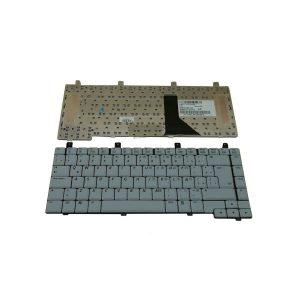 Ban_phim_laptop_HP_Compaq_Presario_C300_C302_C500_C502