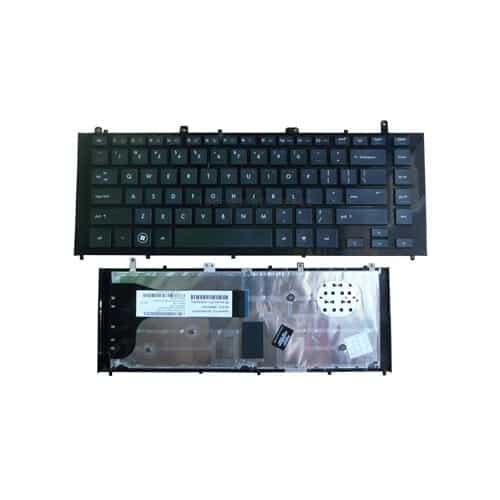 Ban_phim_laptop_HP_Probook_4420S_4421S_4425S_4426S