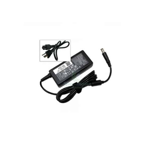 Sac_Laptop_Dell_Vostrol_1450_3450_3550_Adapter