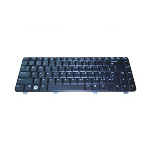 ban_phim_laptop_HP_DV2000