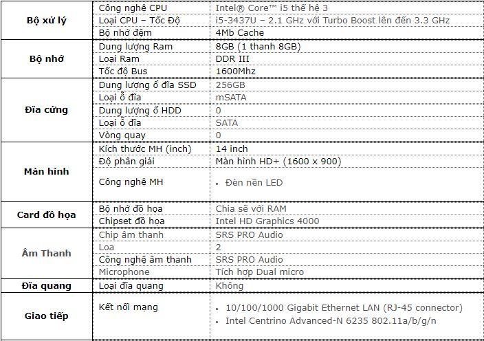 cau_hinh_hp_folio_9470m