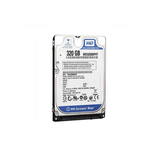 HDD_Western_320GB-5400_rpm
