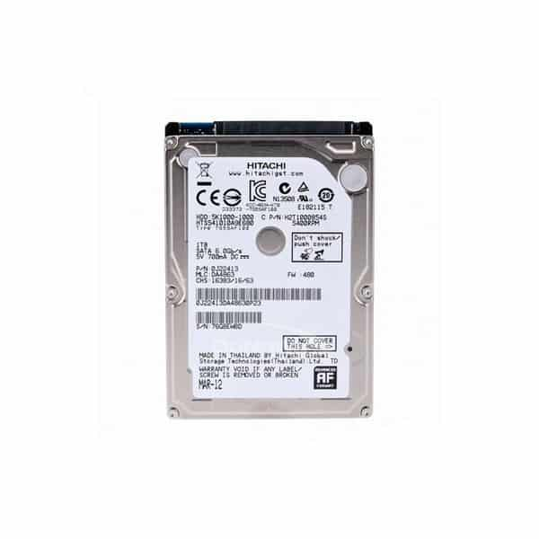 Hitachi_1TB-5400_rpm_HDD