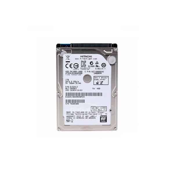 Hitachi_1TB-7200_rpm_HDD