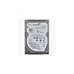 hdd-laptop-500gb-sata-seagate-5400rpm-moi