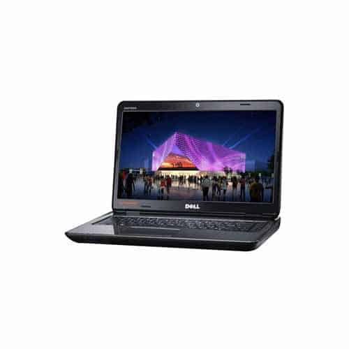 DELL_Inspiron_15_N5050_core i3-2350M