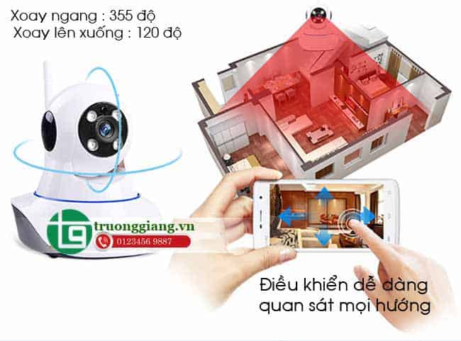 camera-ip-wifi-xoay-ngang-355do-len-xuong-120do
