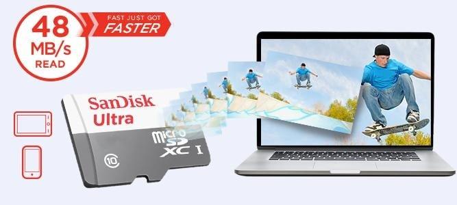 MicroSD-Ultra-2015-16GB-06