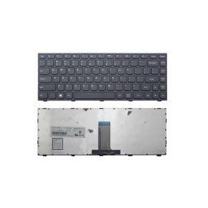 Ban_phim_Laptop_Lenovo_G4030_G40-30