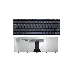 Ban_phim_laptop_Acer_eManchine_D720_D520
