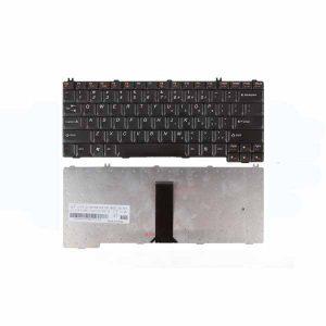 Ban_phim_laptop_Lenovo_3000_G230_G400_G410_G430_G530