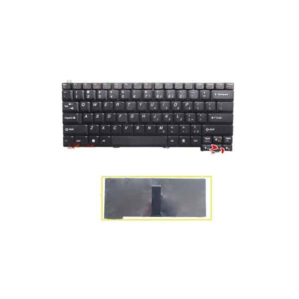 Ban_phim_laptop_Lenovo_3000_Y500_Y510_Y520_Y530