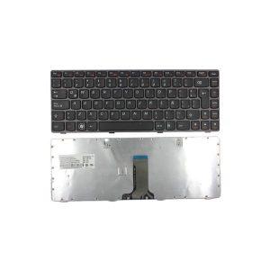 Ban_phim_laptop_Lenovo_B480_B485_Z380_Z385_Z480_Z485