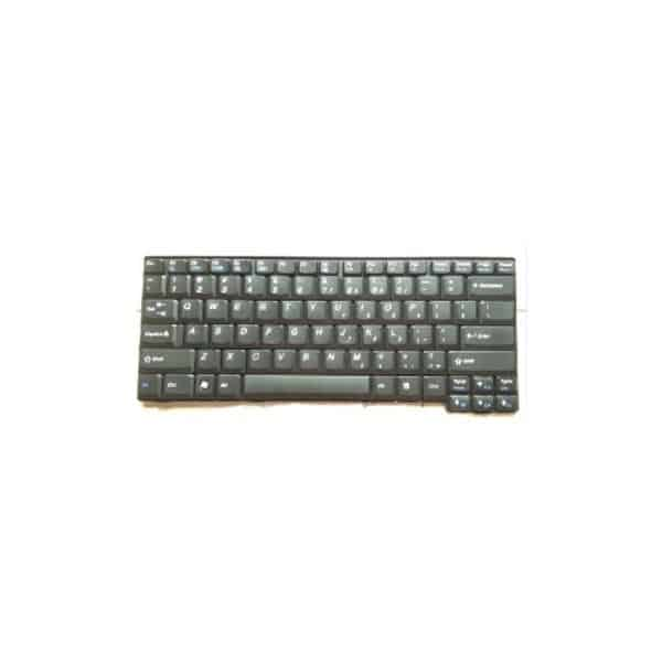 Ban_phim_laptop_Lenovo_EDG_E49