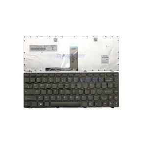 Ban_phim_laptop_Lenovo_G480_G480A_G485_G485A