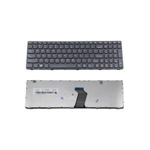 Ban_phim_laptop_Lenovo_G580_G580A_G585_G585A