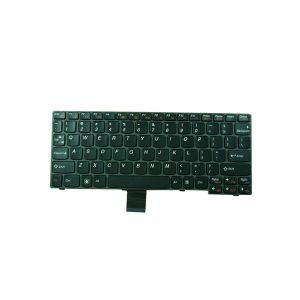Ban_phim_laptop_Lenovo_Ideapad_S10-2_S100_S100C