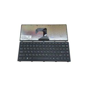 Ban_phim_laptop_Lenovo_Ideapad_S400