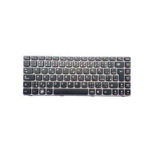 Ban_phim_laptop_Lenovo_Ideapad_Z370_Z475