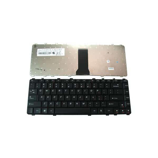 Ban_phim_laptop_Lenovo_Y450_Y450A_B460_Y460