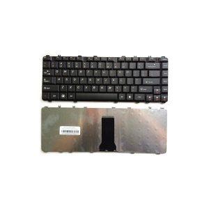 Ban_phim_laptop_Lenovo_Y550_Y550A_Y550G_Y550P_Y560