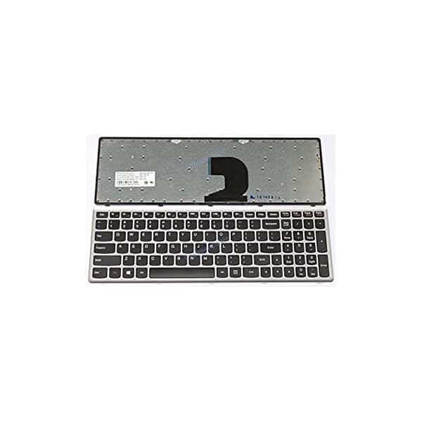Ban_phim_laptop_Lenovo_ideapad_Z510
