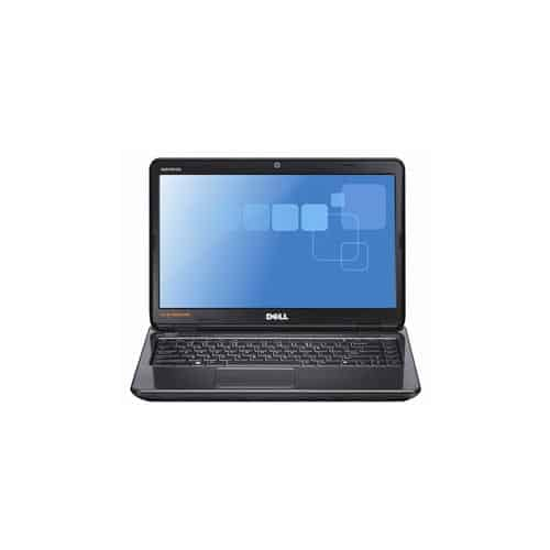 DELL_Inspiron_N4110_Core_i3_2330M_Ram_4G_HDD_500Gb_14_inch