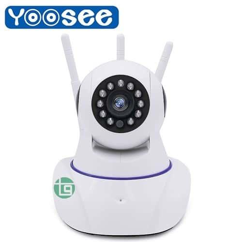 camera-yoosee-3-rau-2-0-mp-hd-1080p