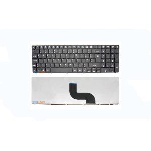 Ban_phim_laptop_Acer_Aspire_5560_5560z