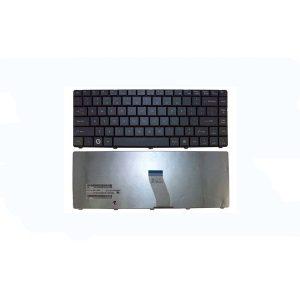 Ban_phim_laptop_Acer_eManchine_D725_D525