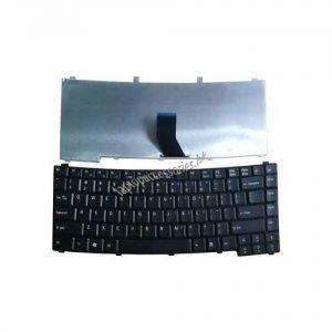Ban_phim_laptop_Acer_travelmate_4100_4400_4500_4060
