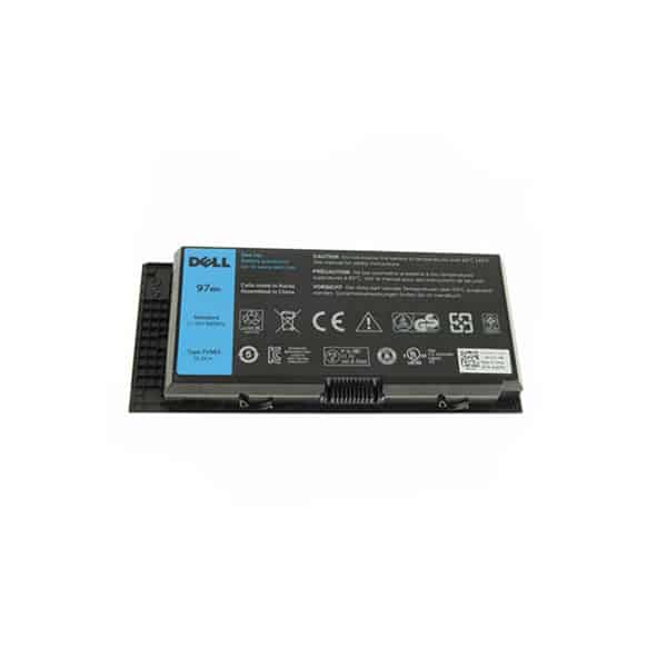 Pin_Laptop_DELL_Precision_M4600-Battery_DELL_M4600_ZIN