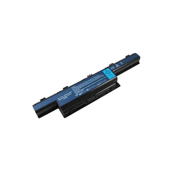 Pin_Laptop_Acer_Aspire_4752_4752Z_4752G