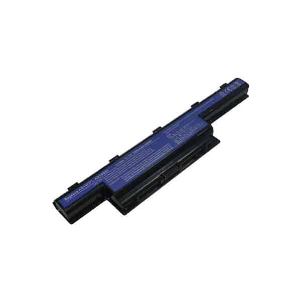 Pin_Laptop_Acer_Aspire_E1-431_Series