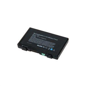 Pin_Laptop_Asus_K40-K40_Series