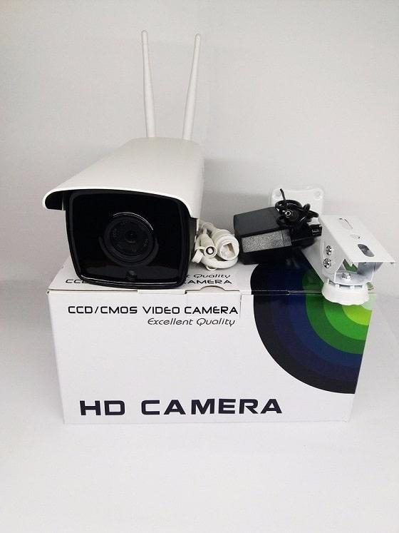 Camera_khong_day_IP_wifi_CAMHI_ngoi_troi_2.0_HD_1080 (1)