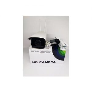 Camera_khong_day_IP_wifi_CAMHI_ngoi_troi_2.0_HD_1080