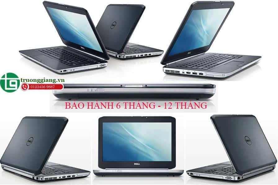 ban_laptop_cu_tai_da_nang