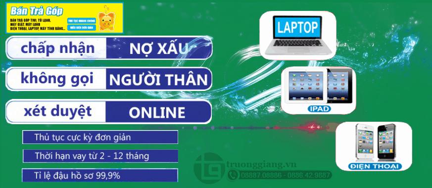 ban_laptop_tra_gop_da_nang
