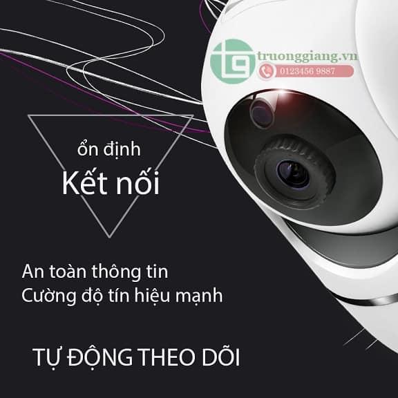 Camera_IP_khong_day_wifi_N811M_100W_thong_minh_chuyen_doong_theo_nguoi_di_chuyen_1
