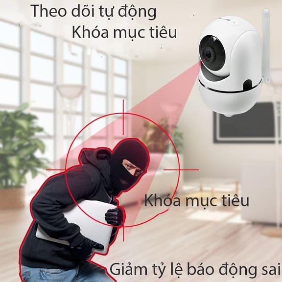 Camera_IP_khong_day_wifi_N811M_100W_thong_minh_chuyen_doong_theo_nguoi_di_chuyen_2