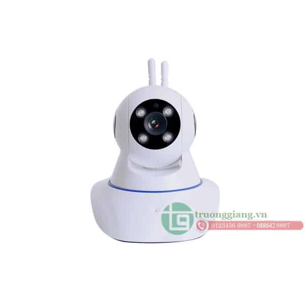 camera-ip-wifi-yoosee-1.3-hd1080