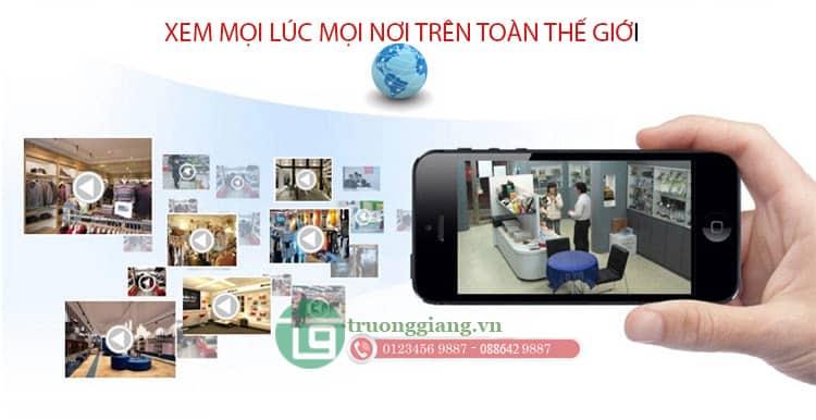 xem_camera_wifi_khong_day_tren_toan_the_gioi