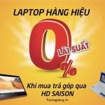 laptop-cu-tra-gop-da-nang