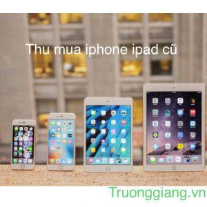 thu-mua-iphone-ipad-cu-tai-da-nang