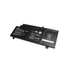 Pin-Laptop-Sony-BPS-34
